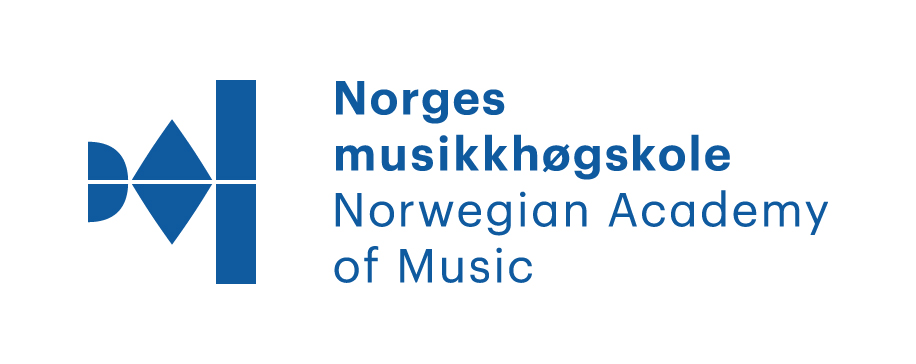 Link to the webpage of the Norwegian Academy of Music